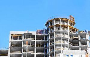 建筑工程质量检测